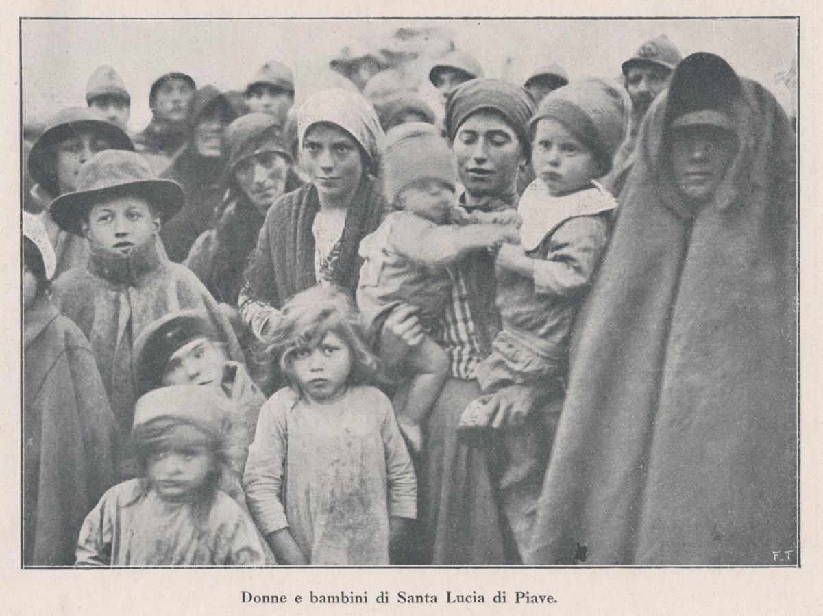 181 sett 1918 rit