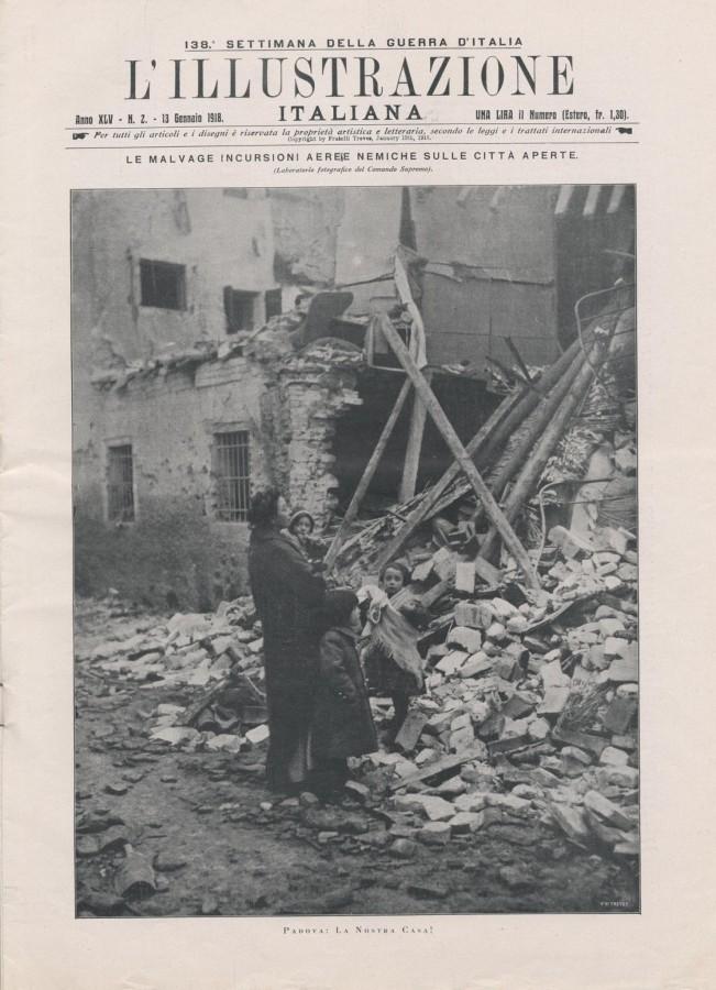 Illust ital 138 sett padova bomb