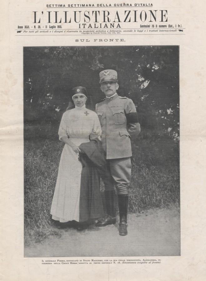 7 sett 1915