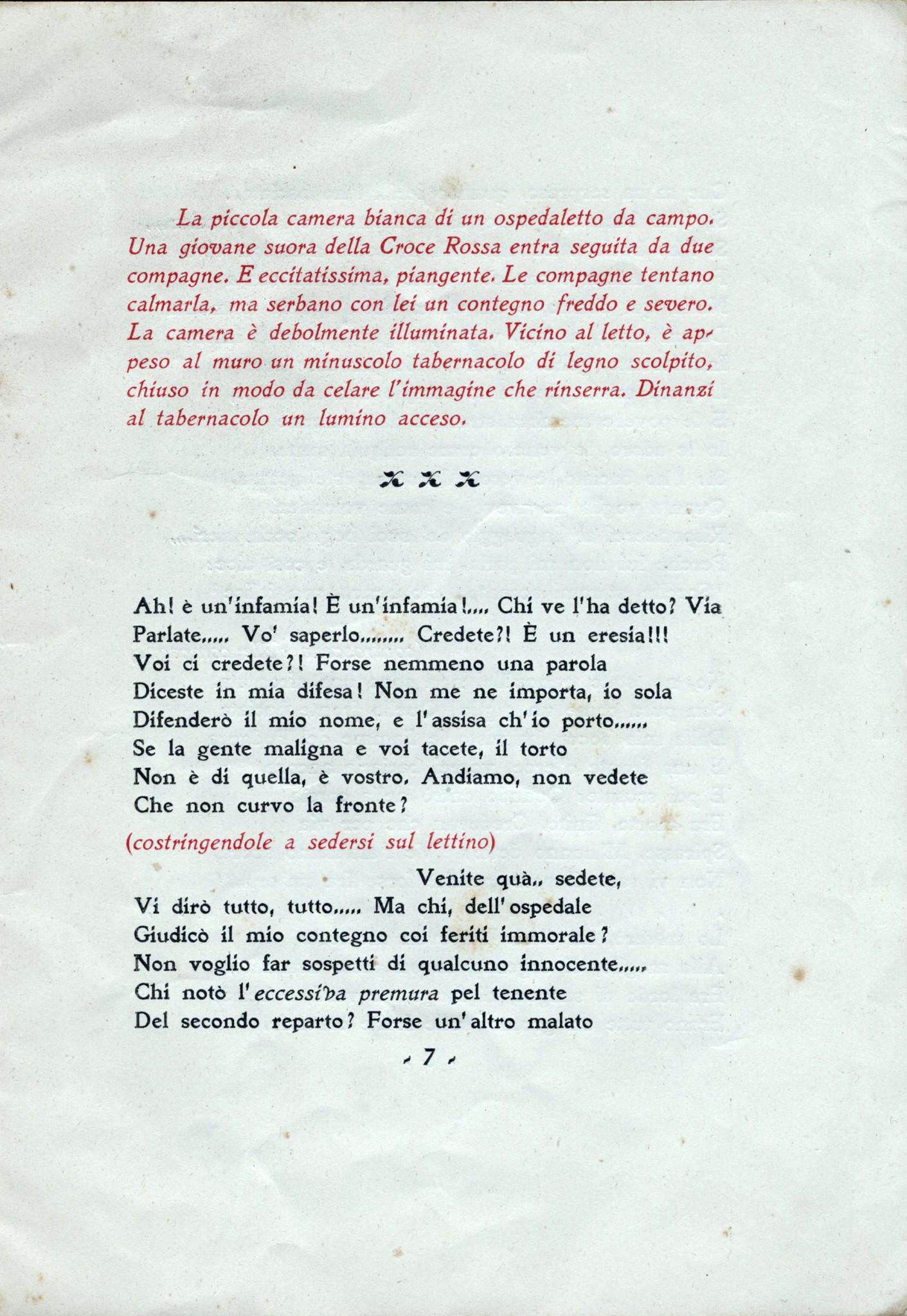 Mater Purissima 03