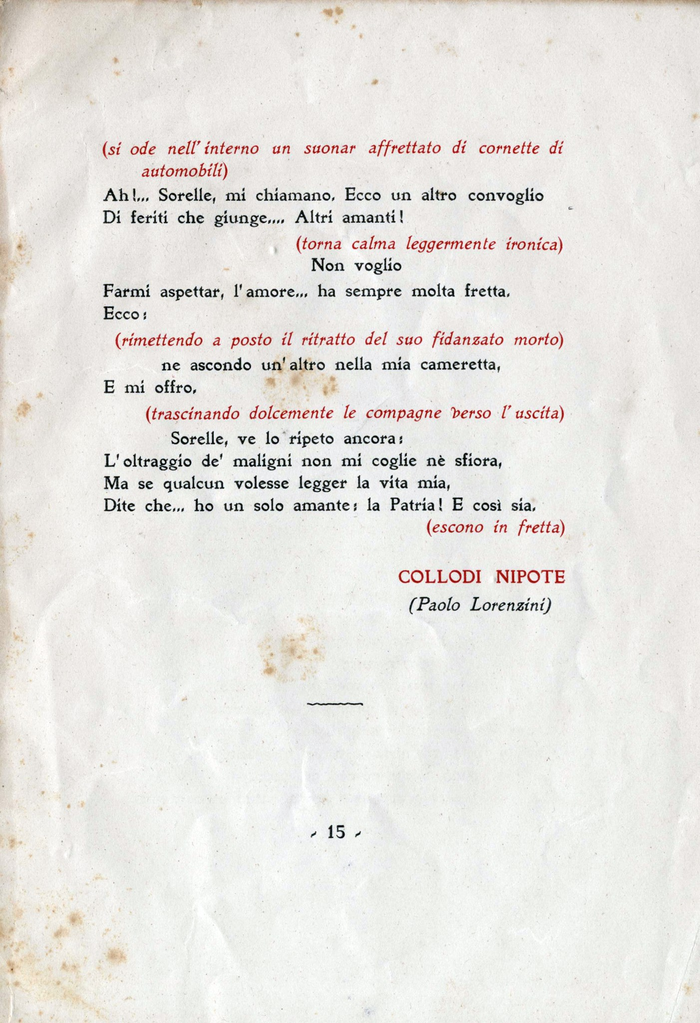 Mater Purissima 11