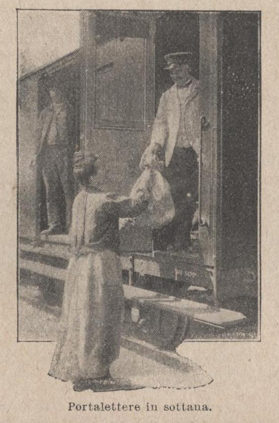 almanacco italiano 1916 009modif