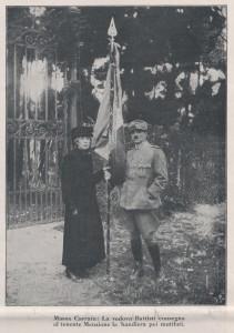 160 sett 1918tagliata