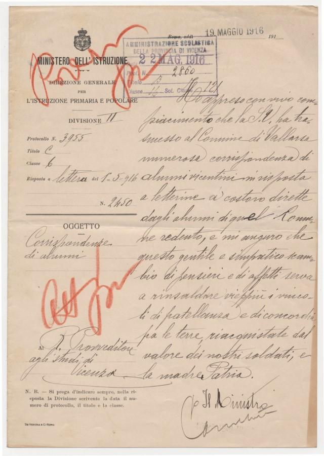Bruzzo maggio 1916 modif