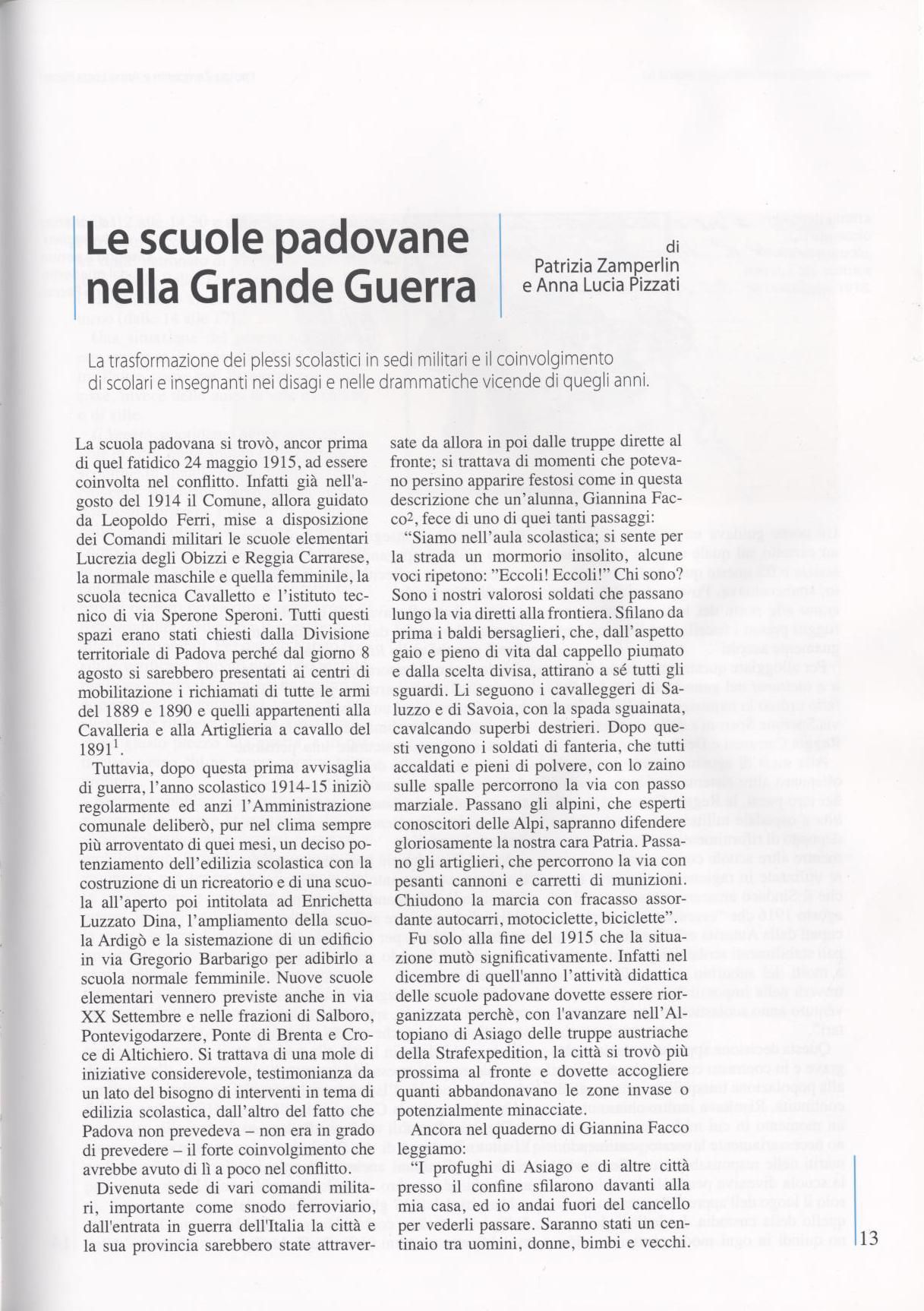 padovaeilsuoterritorio p 13