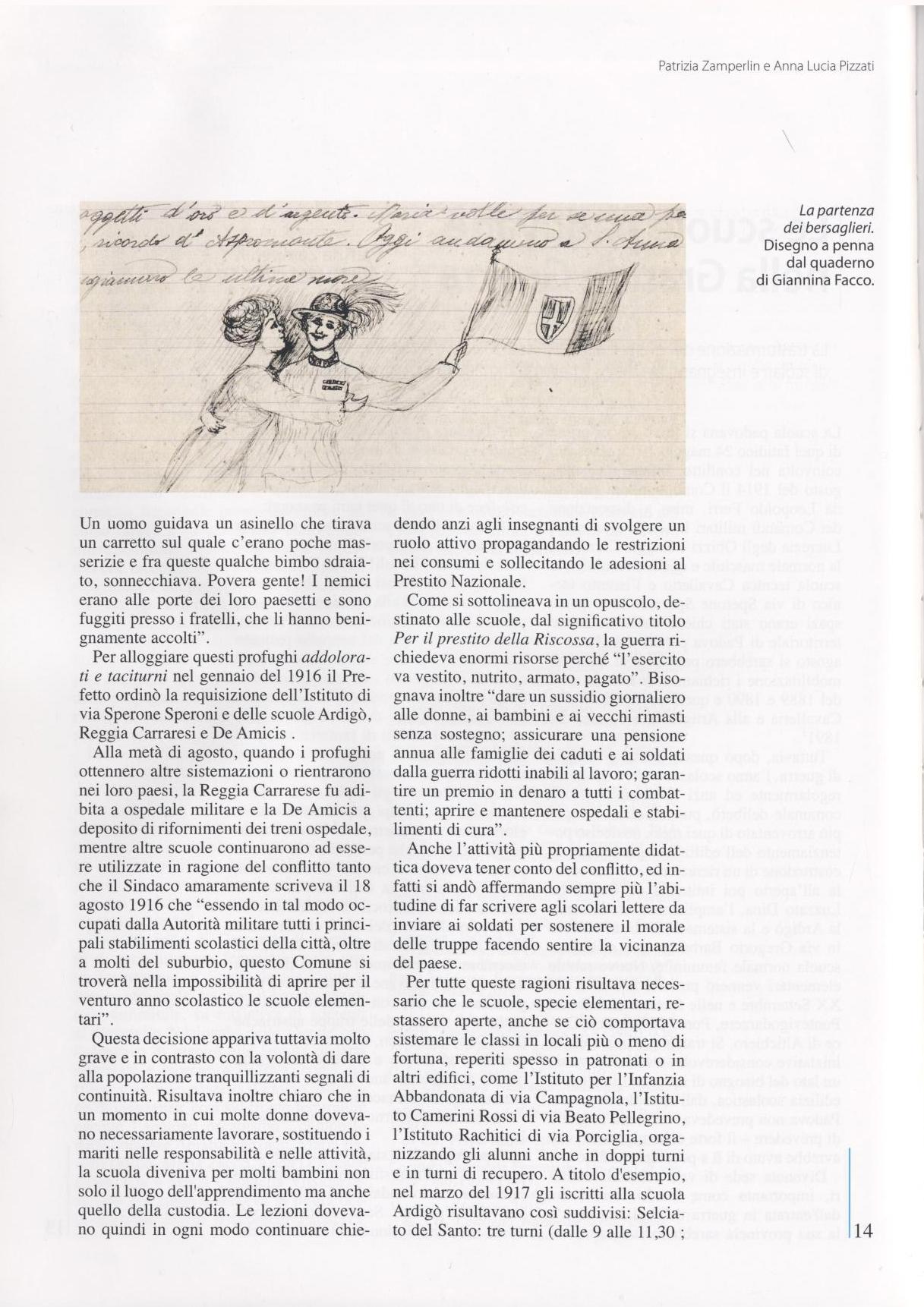 padovaeilsuoterritorio p 14