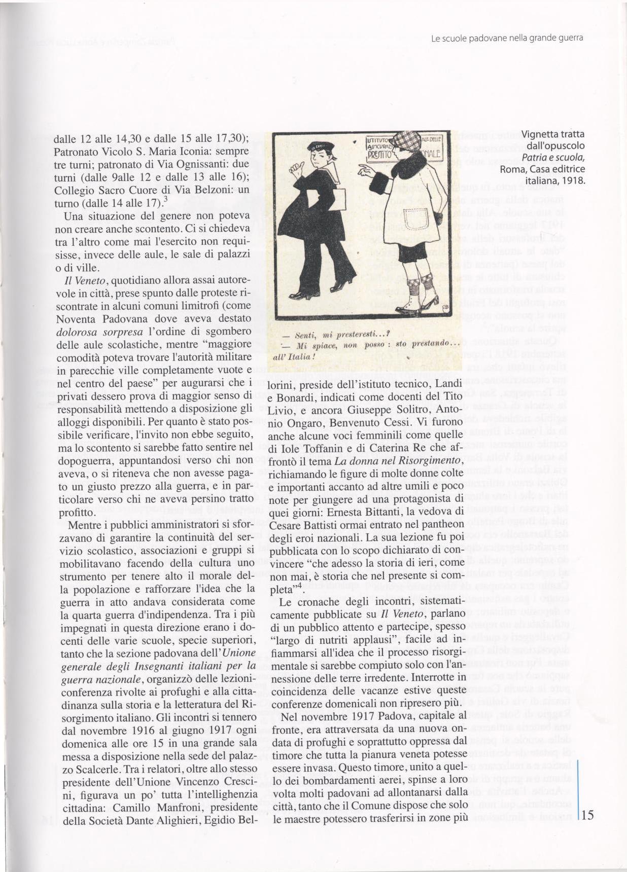 padovaeilsuoterritorio p 15
