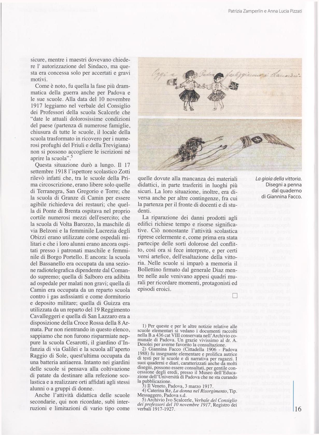 padovaeilsuoterritorio p 16