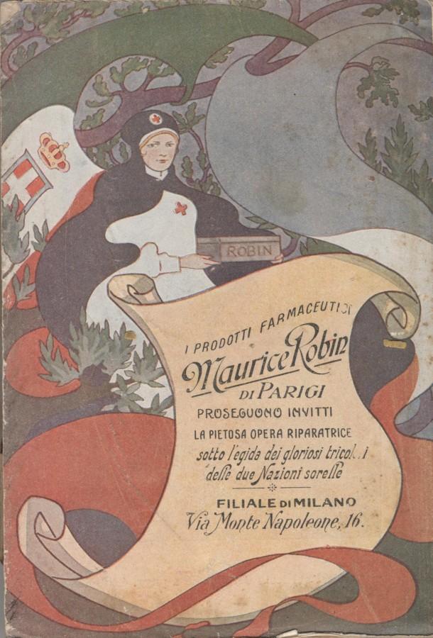 almanacco italiano 1917 003