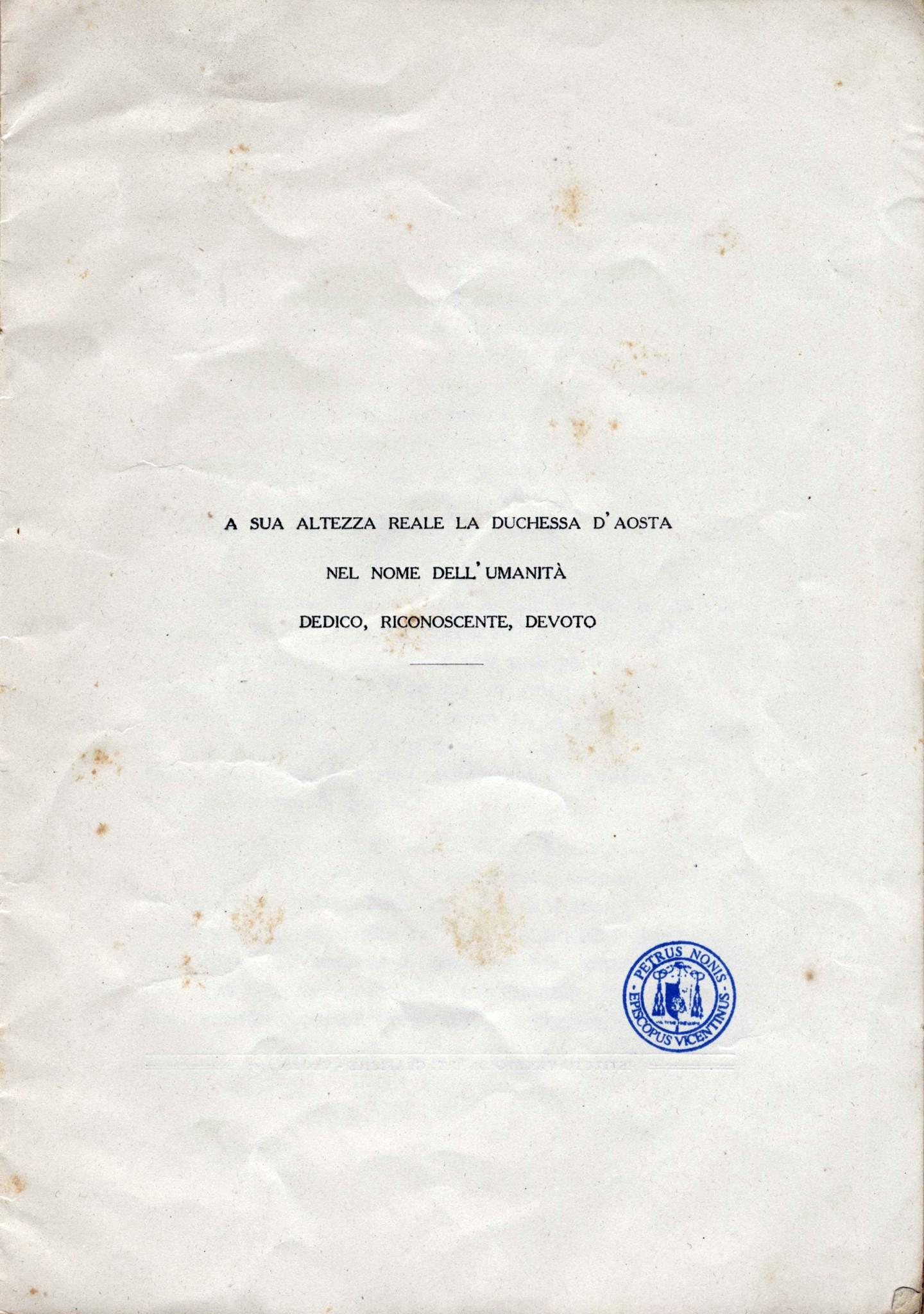 Mater Purissima 02