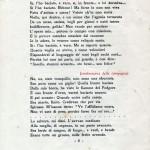 Mater Purissima 04