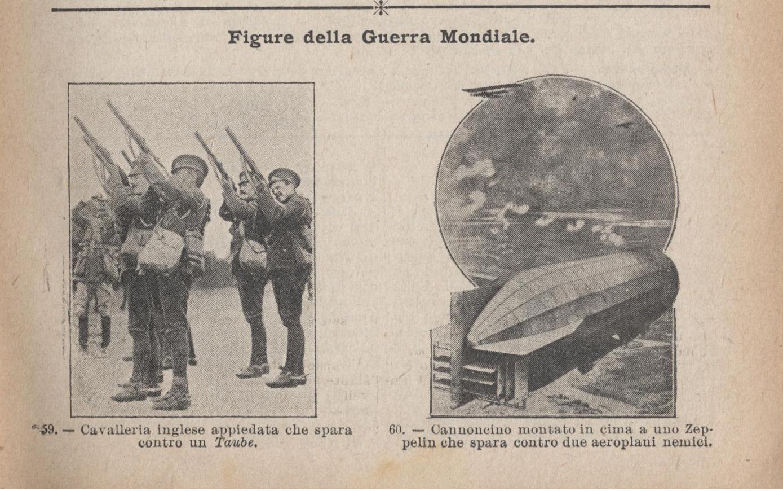 almanacco italiano 1916 004tagliata