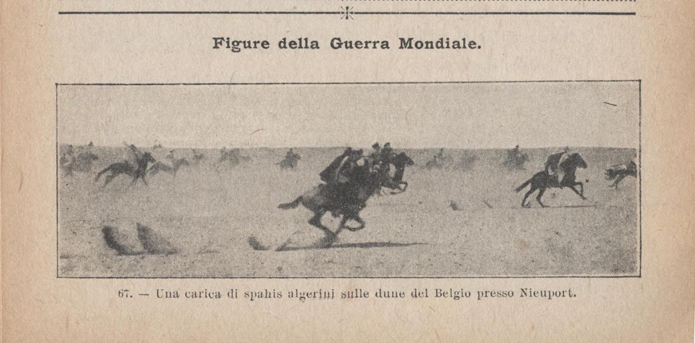 almanacco italiano 1916 006tagliata