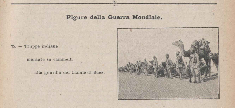 almanacco italiano 1916 008tagliata