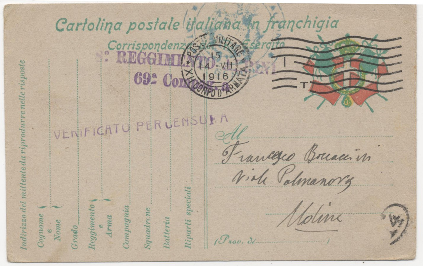 cartoline tedesco italiano 001