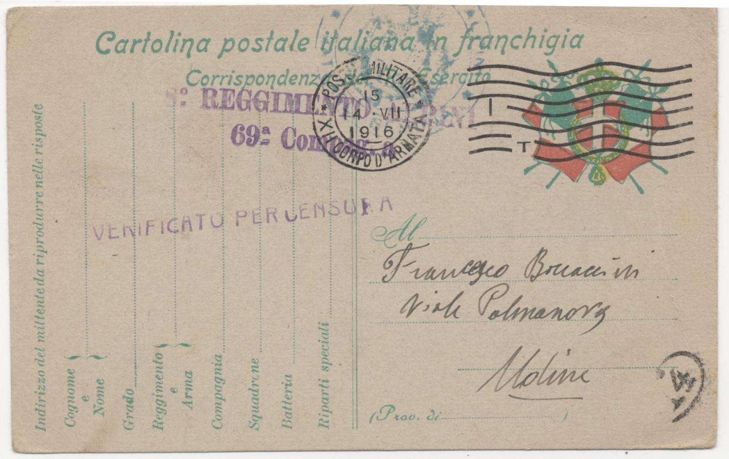 cartoline tedesco italiano 001