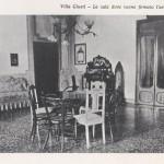 sala firma armistizio